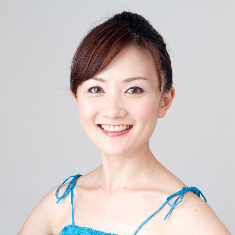 TomokoYanagisawa