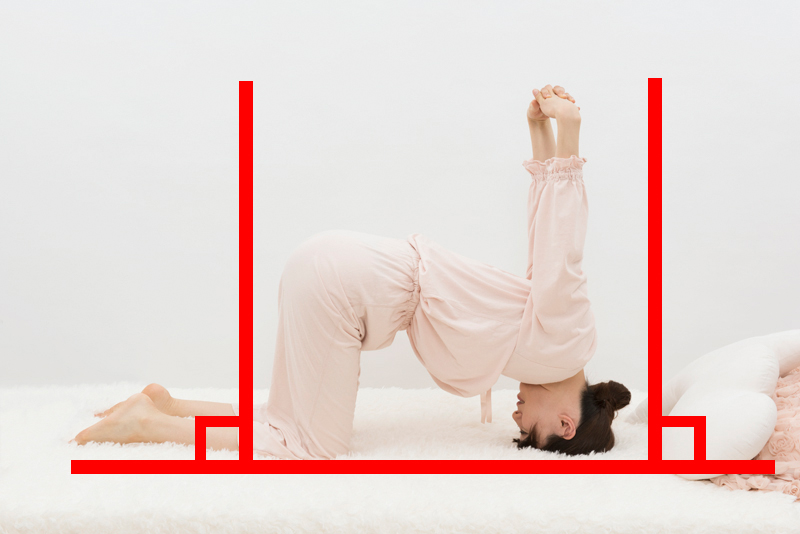 小林麻利子_うさぎ01