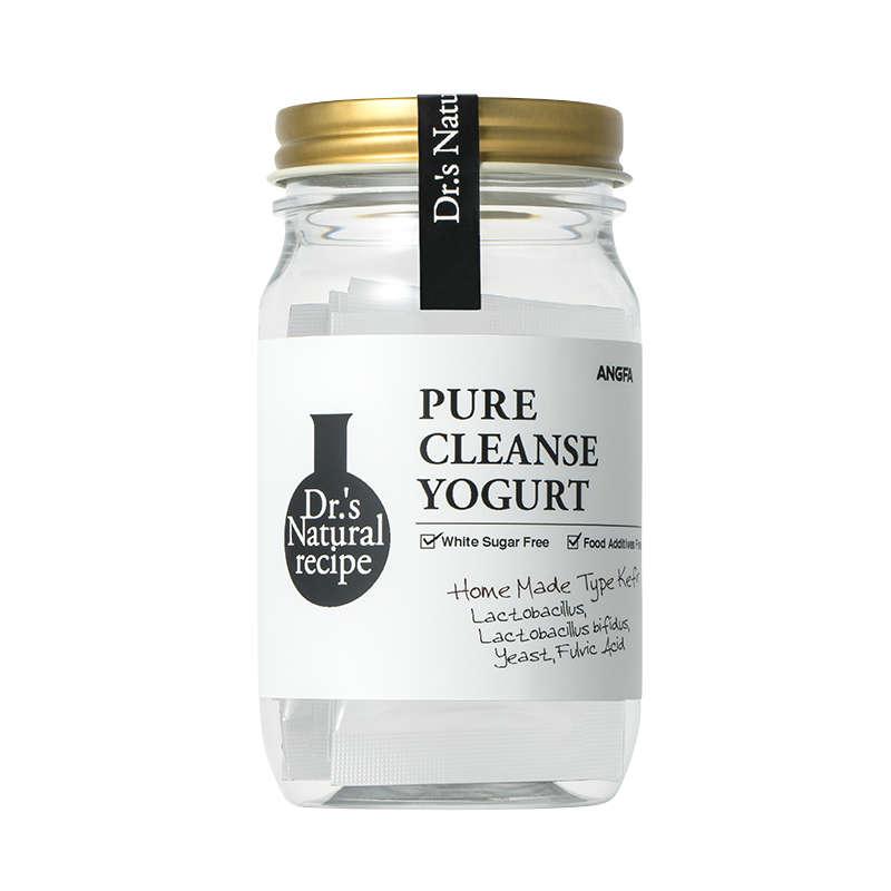 cleans-y