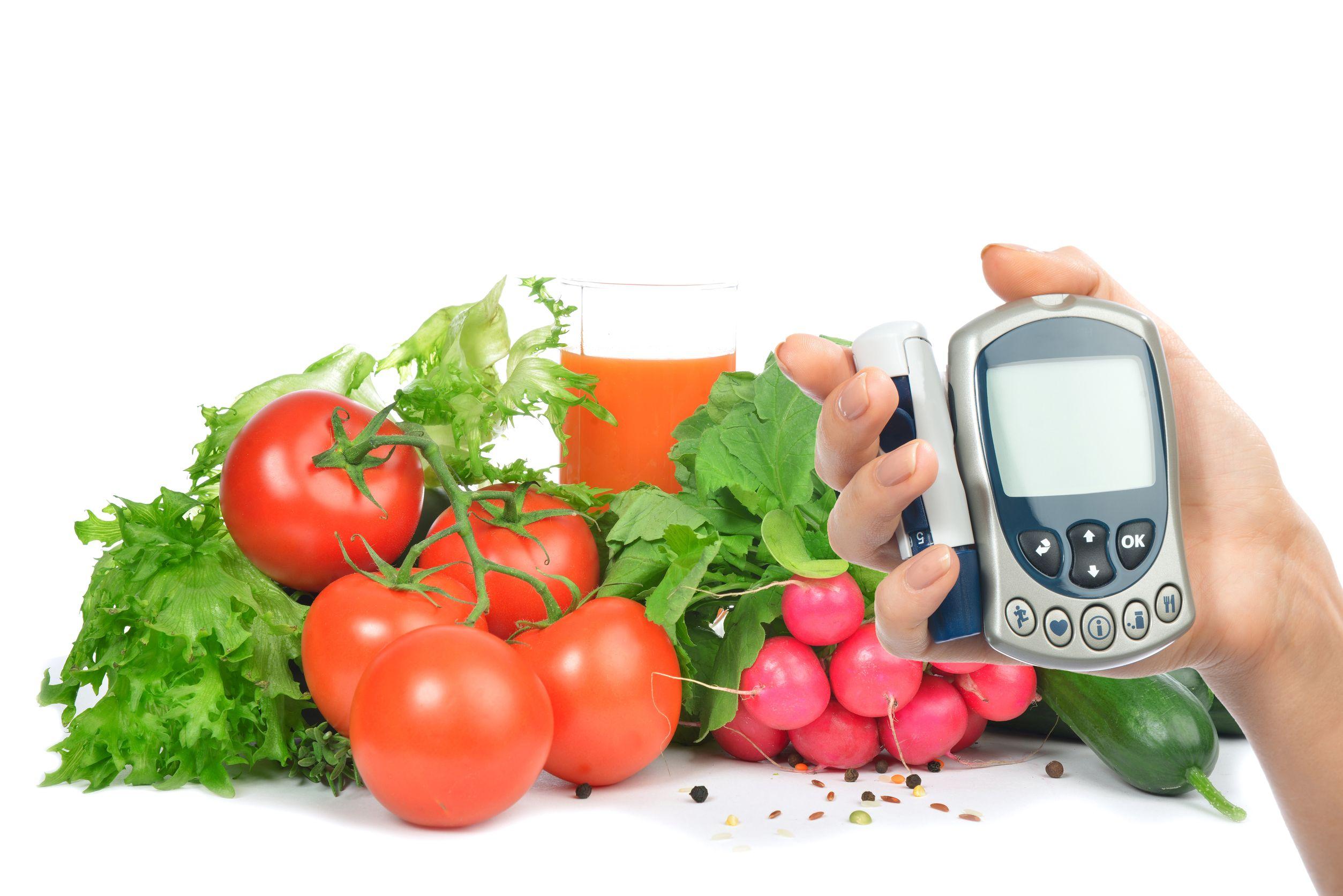 glucose meter_fotoco