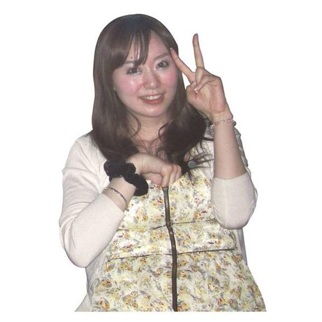 kobayashi_ariko_debu