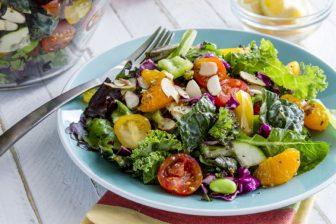 ダイエットにも有効。死を招く「血糖値スパイク」を防ぐ7つの食習慣