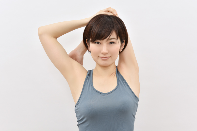 おっぱい体操_0141