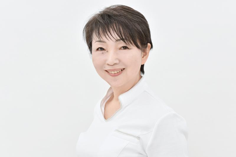 おっぱい体操_神藤