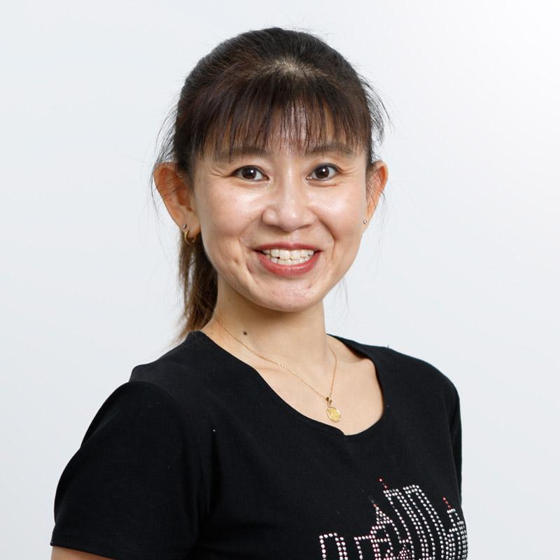 KondoKanae_profile