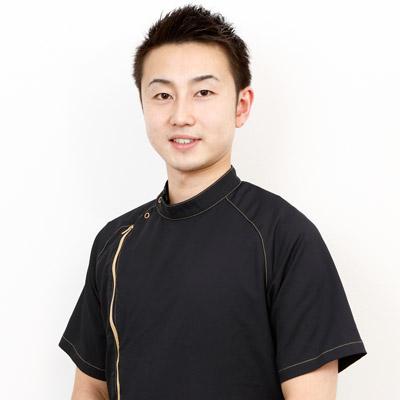 NagaraExa_Kin