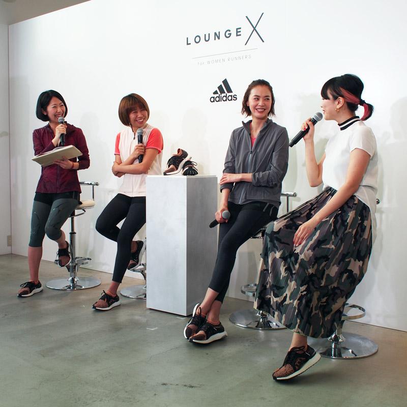 addidas_LONNGX01