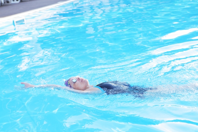 水泳_キャメ20170226