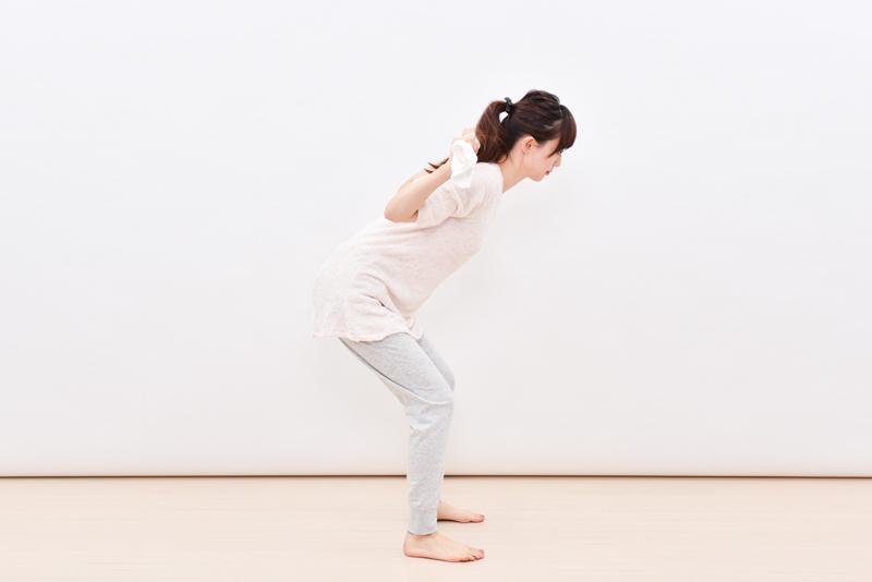 眠活_広背筋3