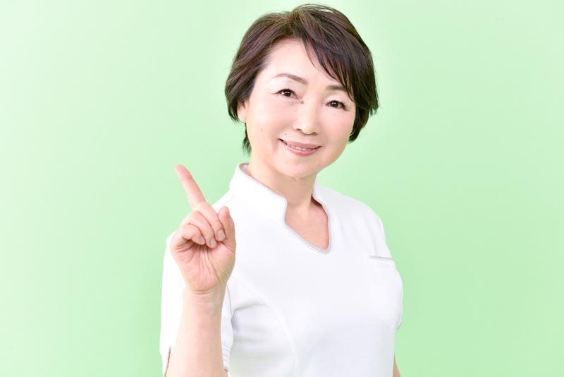 神藤多喜子_20170327