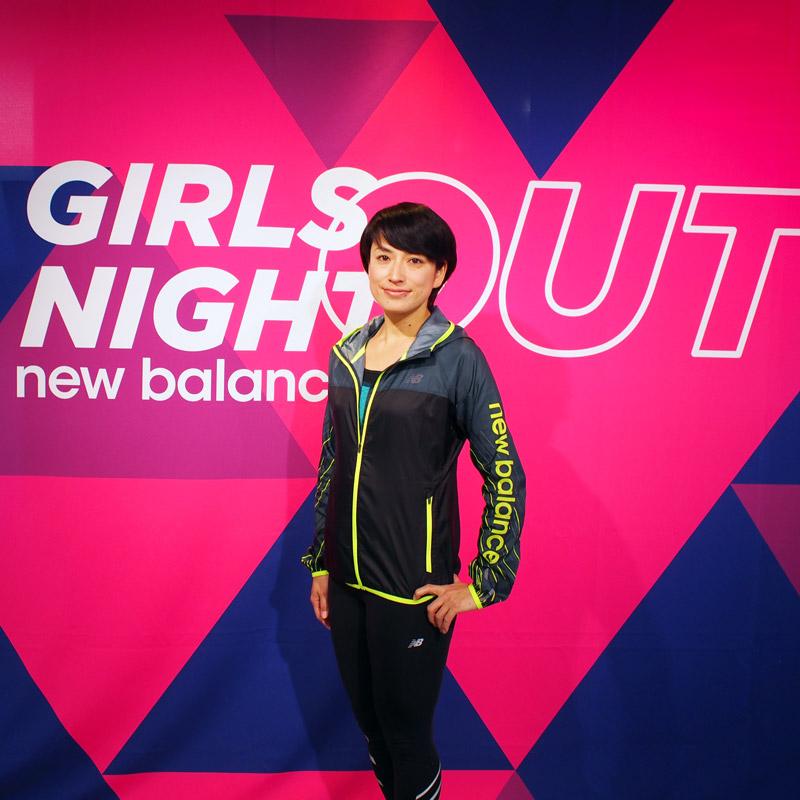 GirlsNightOut_20170303_06