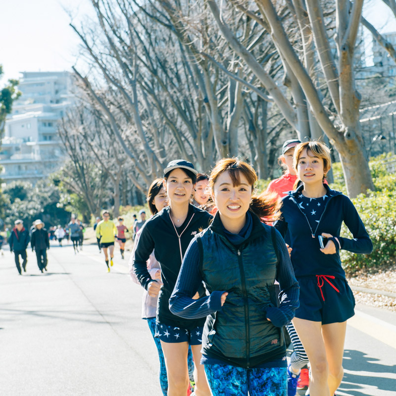 GirlsNightOut_KomazawaOfficial201702_03