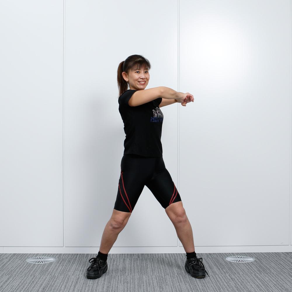 KondoKanae04_09S