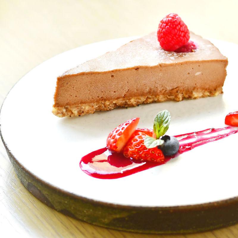 cosmekitchen-cake