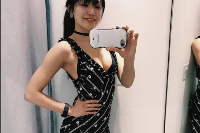 misaki.kunii_03_week5