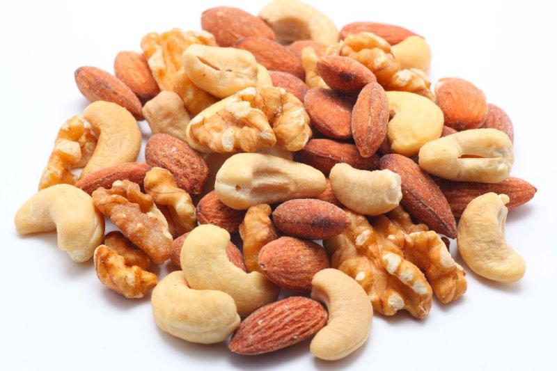 nuts_fotoco