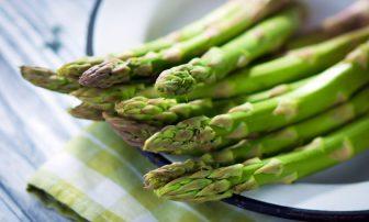 【今が旬!】疲労回復に役立つ「アスパラガス」の栄養素と痩せレシピ6選