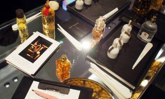 【体験レポ】理想の香りを見つける「ゲラン」の「フレグランス コンサルテーション」