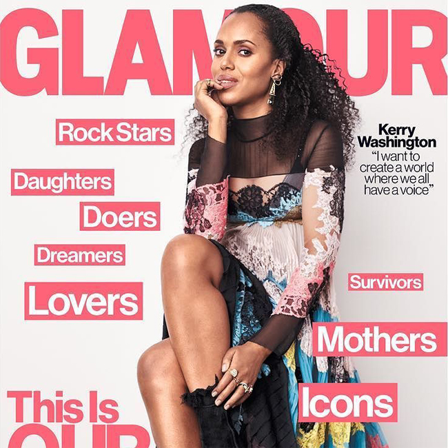 KerryWashington02