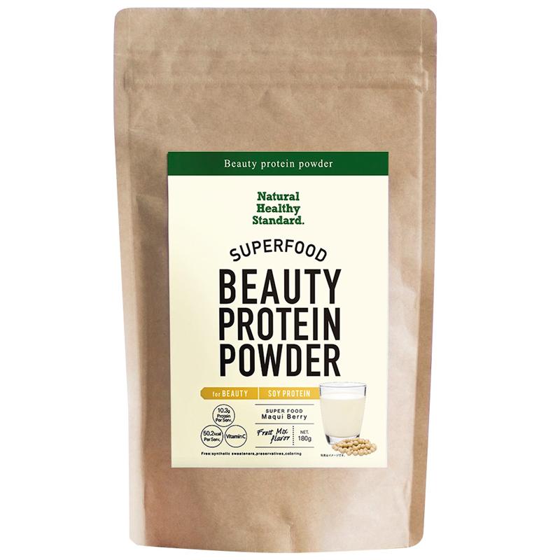NaturalHealthyStandard_protein_03