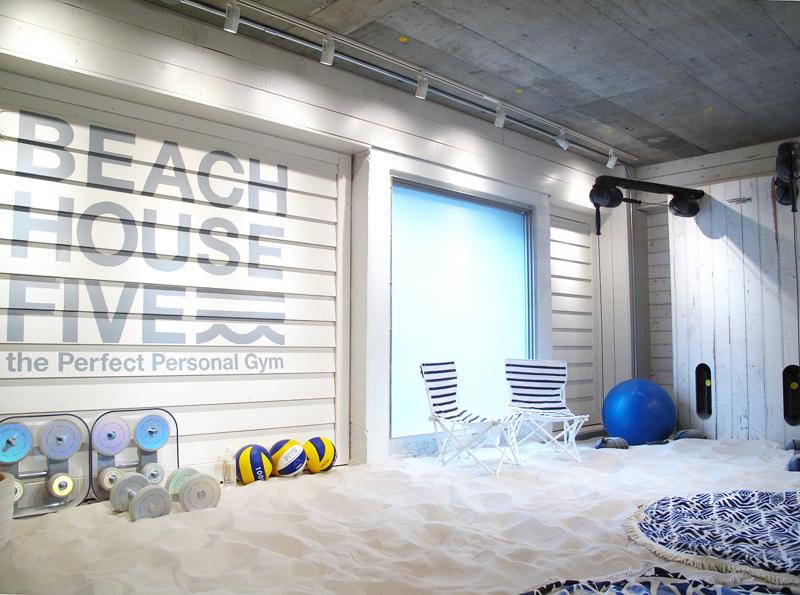 beachhouse_4