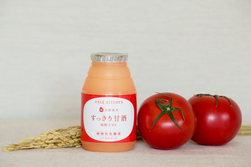 bejikitchen_amazake_tomato01