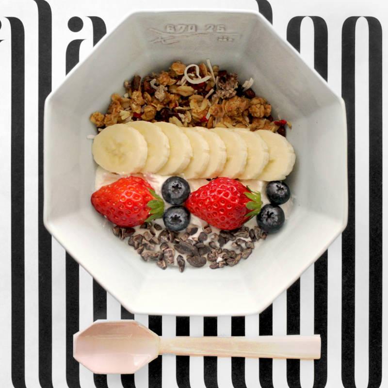 cacaonib-bowl