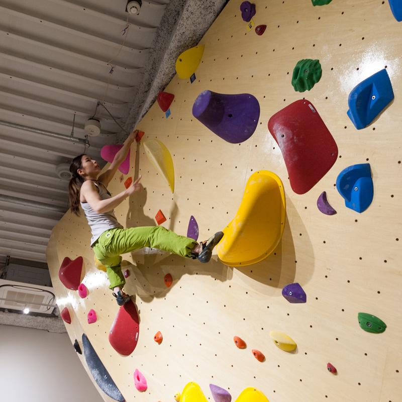 BiyaseGoods_-Bouldering_AkikoKawabata05