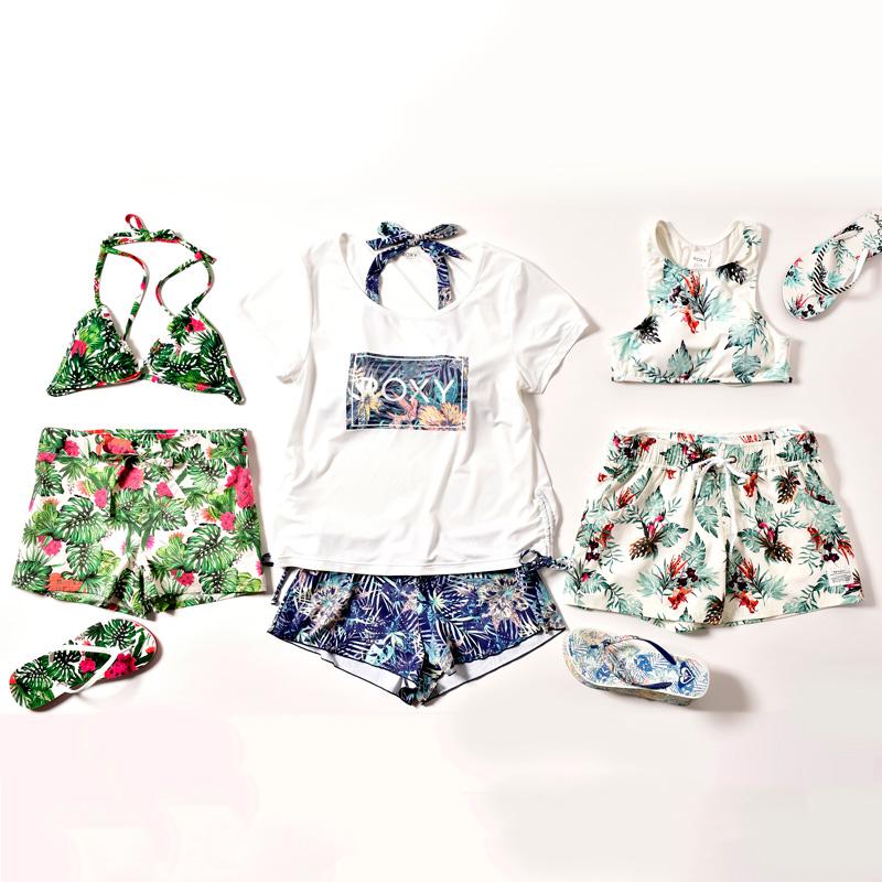 SakamotoShoko_SwimwearSea03