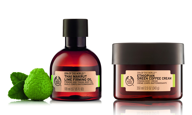 TheBodyShop_summer_y