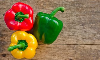 【夏野菜】代謝アップや紫外線対策に◎「ピーマン」の痩せレシピ6選