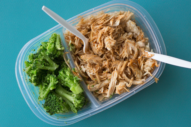 DietRunking012