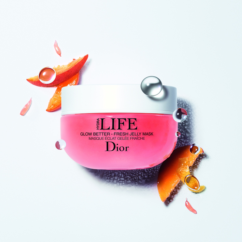 DiorLife04