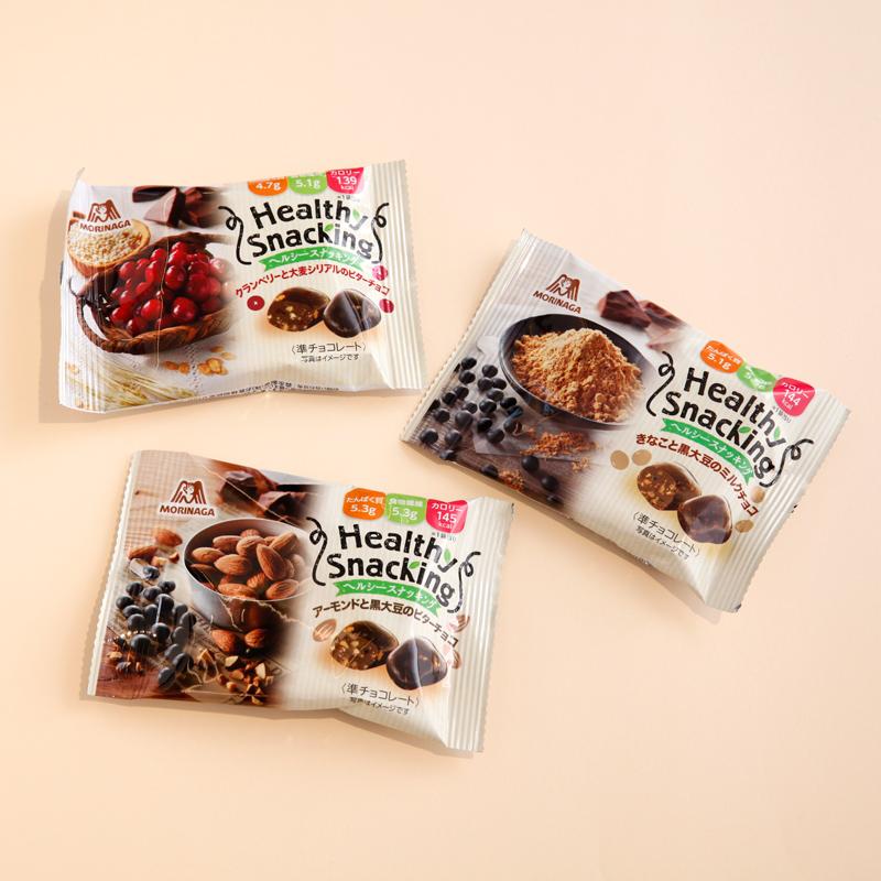 EatReport_Morinaga_HealthySnacking02_03
