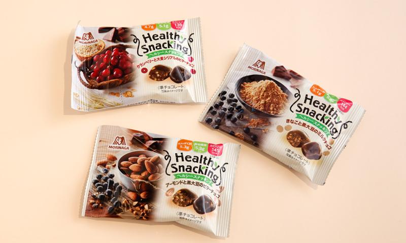 EatReport_Morinaga_HealthySnacking02_y03