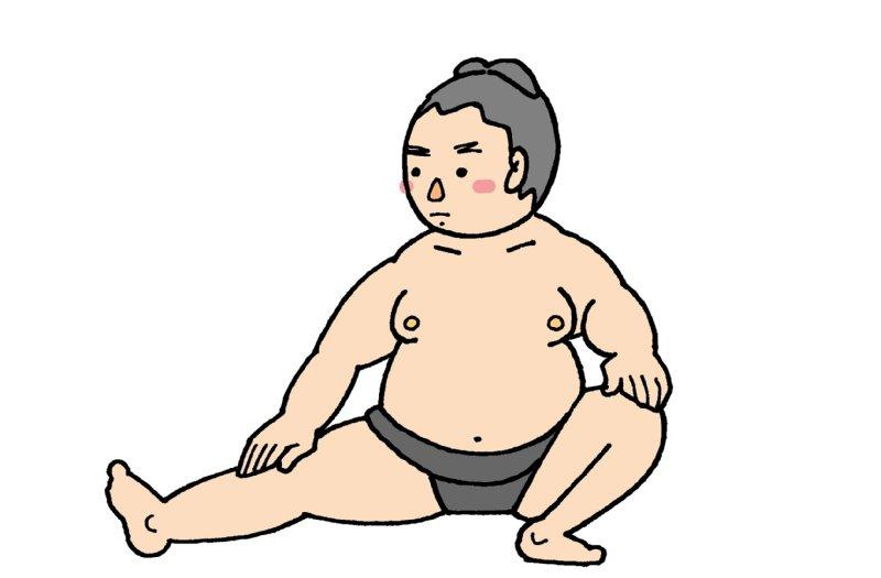 1727_shinkyaku