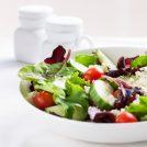 ABC_FoodQA01_Vegetable1st01