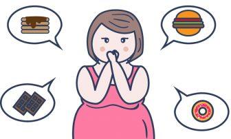 ダイエットの専門家が教える【食のデブ習慣】3選