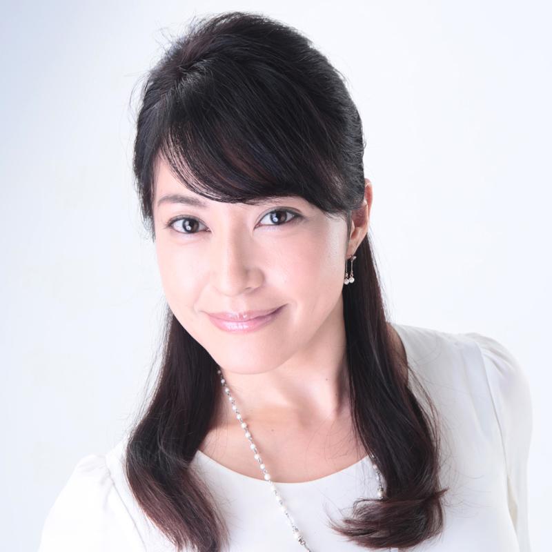 kishimura_yasuyo