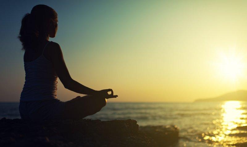 yoga_fotoco