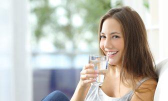 【痩せる食べ方Q&A】痩せたいのなら、朝は◯◯を飲むべき!