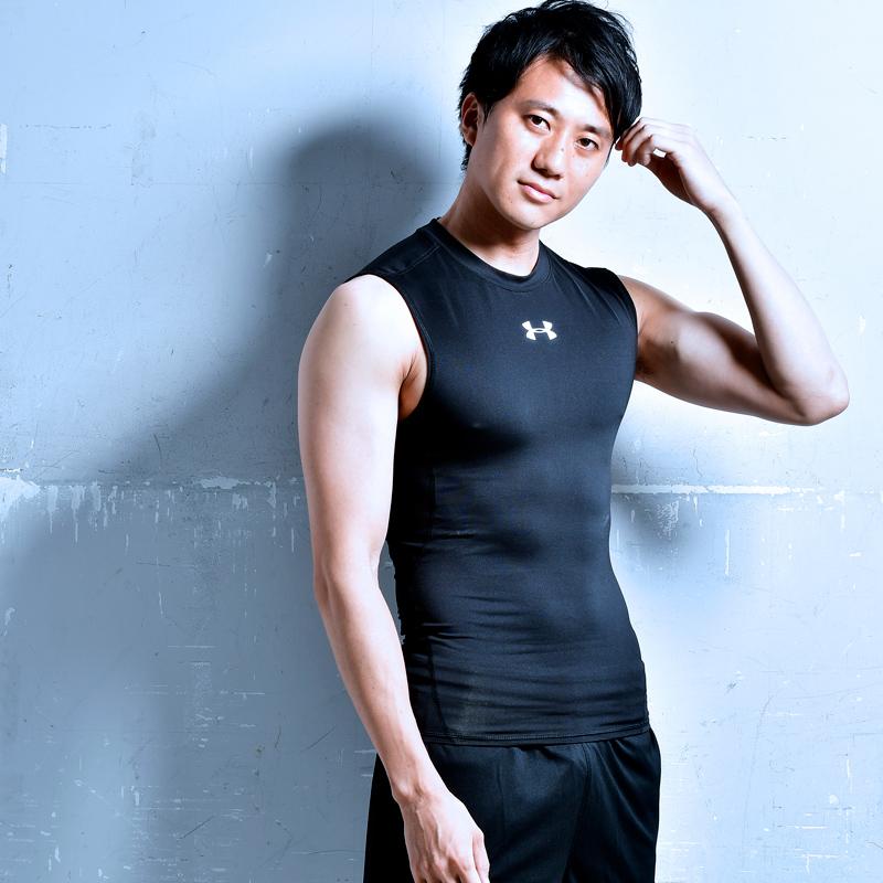 Ikemen_RIZAP_kawamoto16