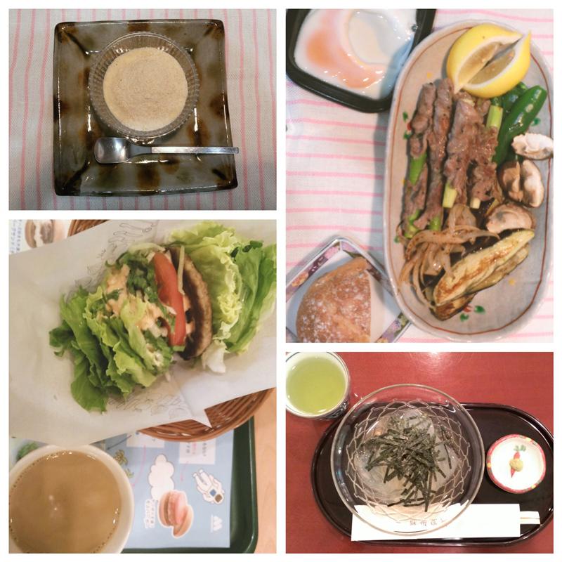 RIZAP_FuyumiMori_week02a