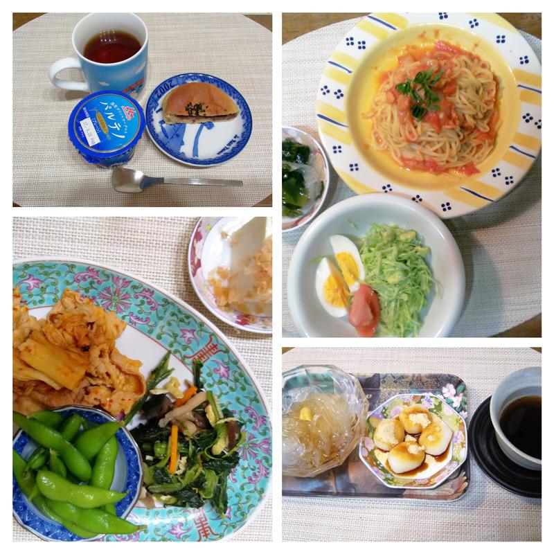 RIZAP_FuyumiMori_week03a