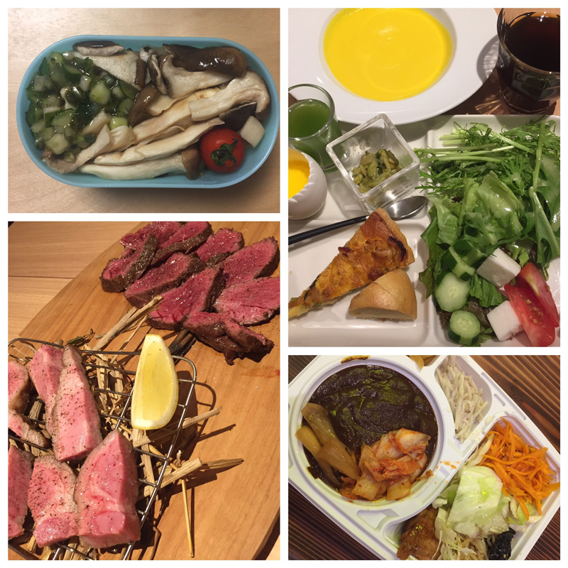 RIZAP_KazumiOtani_week01c