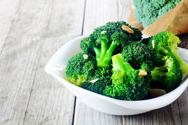 broccoli_fotoco