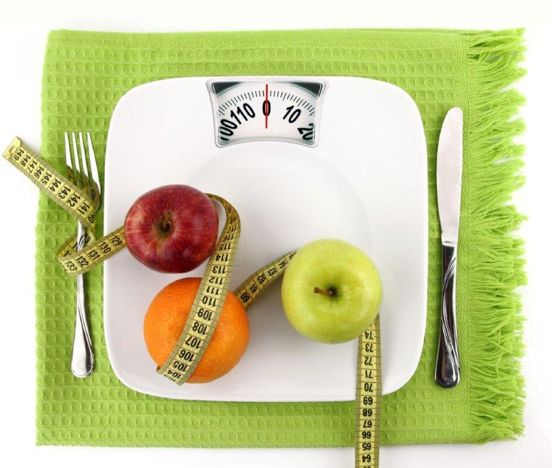 diet5_fotoco