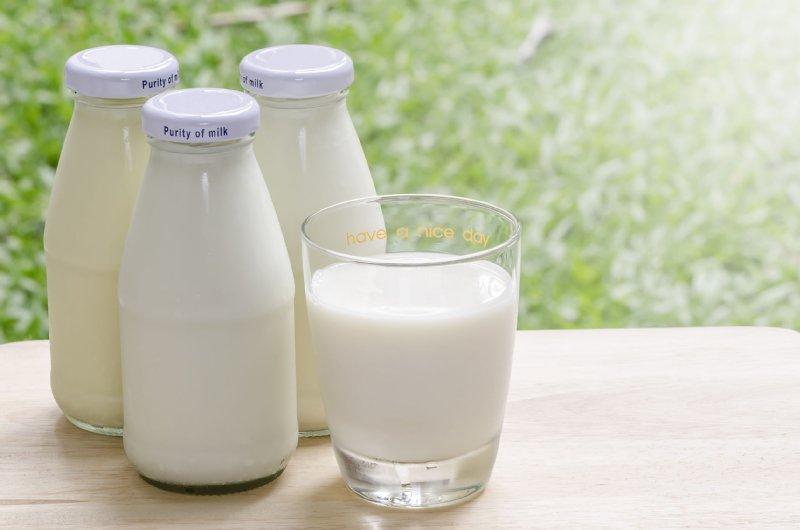 milk_fotoco