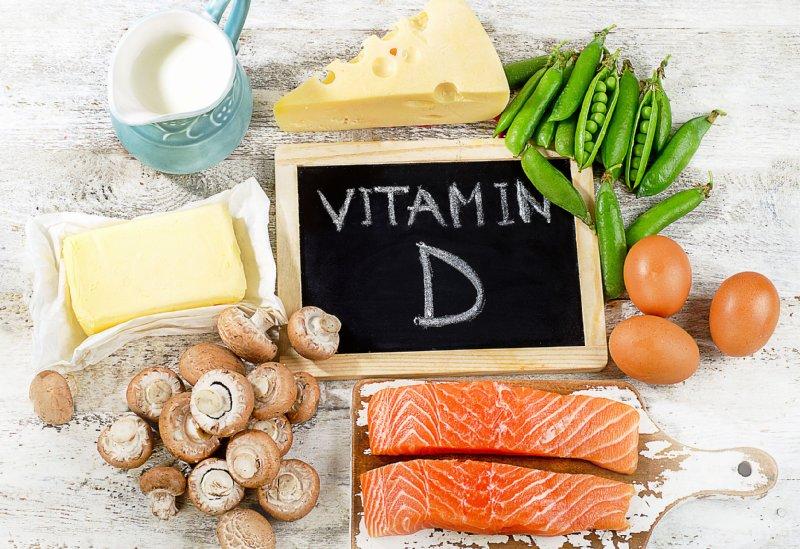 vitaminD_fotoco