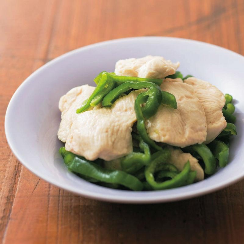 yaseoka-renchin-chicken